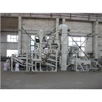 TFKH series sunflower seeds sheller