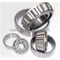 TIMKEN 30326 Tapered Roller Bearing