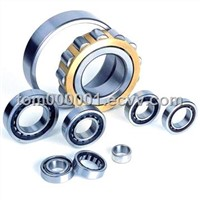 TIMKEN 30TP108 Cylindrical Roller Thrust Ball Bearing