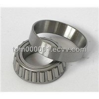 TIMKEN 32217X Tapered Roller Bearing