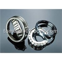 TIMKEN HH221430/HH221410 Tapered Roller Bearing