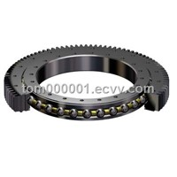 Timken Cross Roller Bearing XR882055