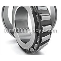 Timken Tapered Roller Bearing 25590/25526