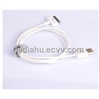 TMN IPHONE USB charger cable