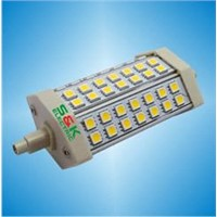 TOP sales 10W r7s led
