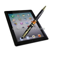 Tablet PC Stylus pens