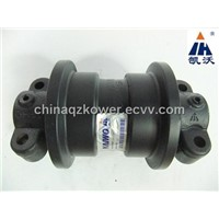 Track Roller/Bottom Roller for Excavator and Bulldozer