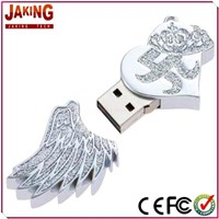 USB Flash Drive,Diamond USB Flash Stick