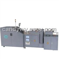 Ultrasonic Cutting Machine / Cutting Machine