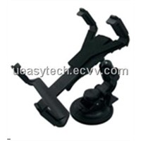 Universal Car Sucker Mount for Tablets UEH56