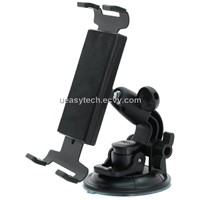Universal Metal Car Sucker Mount for Tablets UEH54