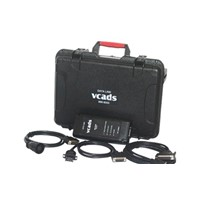 VCDS FOR VOLVO TRUCK