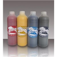 Vivid Color High Transfer Rate sublimation ink for EPSON
