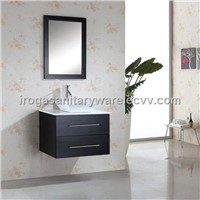 Wall Mounted Vanities (IS-2024B)