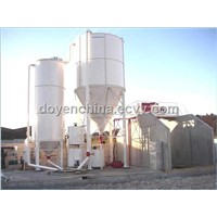 Wastewater Recycling System, Suitable for Industrial Filtering Equipment