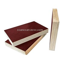 We can offer plywood and film face plywood to you,