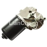 Windshield Wiper Motor (Garage Door Motor)
