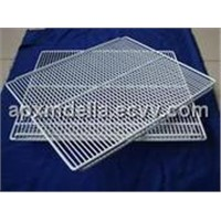Wire Mesh Panel