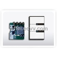Wireless Remote Touch Switch 6