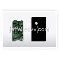 Wireless Remote Touch Switch 9