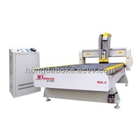Wood CNC Router for Export HD-M25X