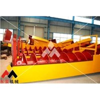 Xsl Series High Efficiency Sand Washer for Sand Making