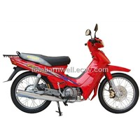 YAMAHA ENGINE JY110 CRYPTON C8  CUPID NW110-6 110CC CUB MOTORCYCLE