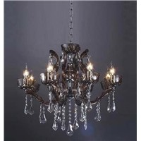 Crystal Chandelier / Chandelier Lighting (YD2184)