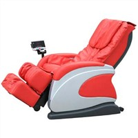 YHOST-888B-1 Robotic Massage Chair Electric Massage Recliners