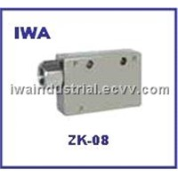 ZK vacuum operating valve