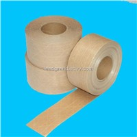 acrylic insulationacrylic insulation kraft paper tape