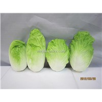artificial vegetable