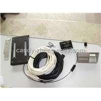 atm parts wincor fraud device 2050 2050xe