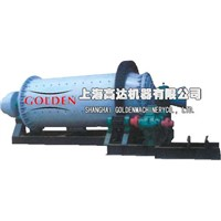 ball mill | Shanghai crusher | Shanghai plastic machine | Shanghai sand making machine