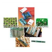 battery,chargers,Lithium polymer,LiFePO4