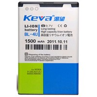 battery for NOKIA