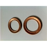 beryllium copper belleville washer