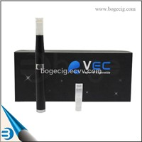 best selling ego-t electronic cigarette VEC