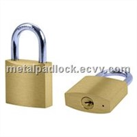 brass padlocks and combination locks(H20-60)