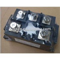 bridge rectifier module(MDS500A)