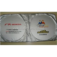 car sunshade ,front car sunshade ,side windows sunshade