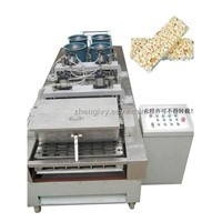 cereal food moulding machine