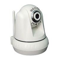 cheap wifi ip security camera system