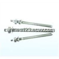 chemical anchors stud