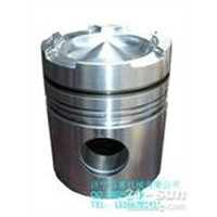 cummins Piston(piston kit) 4B/6B/6C/6L/M11/NT855/K19/K38