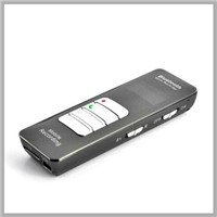 digital voice recorder bluetooth, mobile phone recorder, telephone recorder