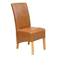 Dining Chair,restaurant chair,hotel chair,leather chair,wooden chair