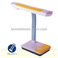 energy saving office table lamp