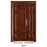 entry door for bedroom with competetive price