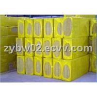 excellent  glass wool roll